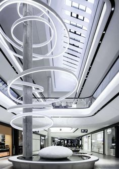 02-6-belos-exemplos-da-interacao-entre-luz-e-arquitetura