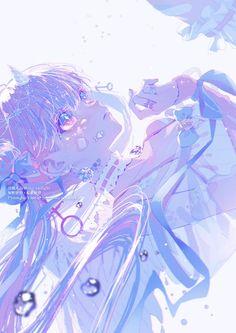Beautiful Anime Girl, Anime Girl Cute, Kawaii Anime Girl, Anime Art Girl, Cute Anime Character, Character Art, Character Design, Anime Couples Drawings, Cartoon Art