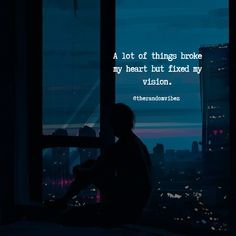 Sad Disappointment Quotes, Sayings & Images True Quotes, Great Quotes, Quotes To Live By, Motivational Quotes, Inspirational Quotes, Wise Words, Cool Words, Disappointment Quotes, Heartbroken Quotes