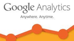Google Analytics ist eine feste Größe bei der Analyse von Website-Traffic. Wir zeigen euch heute zehn Alternativen zum Tool des Suchmaschinen-Riesen – mit spannenden Zusatzfunktionen.