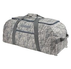 6df32d0584c1 Digital Camo Duffle Backpack 31 inch Camouflage Bag  WomenGymBags Hiking  Backpack