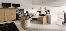 home-office-inspiration-1.jpg (468×224)