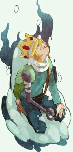 [Adventure Time] Finn the Human - Ice King Finn The Human, Adventure Time Finn, Marceline, Cartoon Shows, Cartoon Art, Adveture Time, Jake The Dogs, Animation, Star Vs The Forces Of Evil