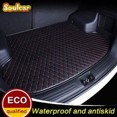US $59.28 FIT for Mercedes Benz S Class Maybach W221 W222 W220 2015-2017 CAR COVER BOOT LINER TRUNK CARGO CARPET FLOOR MATS #Mercedes #Benz #Class #Maybach #W221 #W222 #W220 #2015-2017 #COVER #BOOT #LINER #TRUNK #CARGO #CARPET #FLOOR #MATS