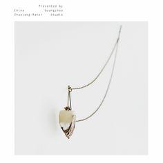 2015 accessory collection.originated from China.Presented by China Guangzhou Zhaolong Ranzi