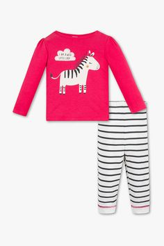 Disney Babys, Benetton, Pyjamas, Sweatshirts, Lady, Sweaters, Patterns, Fashion, Baby Things