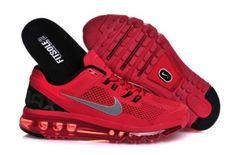 http://www.sportsyyy.ru/  Nike Air Max 2013 Womens #cheap #Nike #Air #Max #2013 #Womens #shoes #wholesale #fashion #Beautiful #high #quality #new