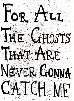 Image result for mcr songs