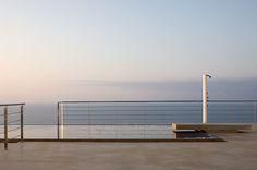 Architect Day: Bruno Erpicum