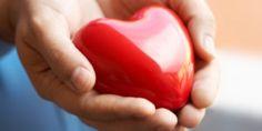 Un gas è l'elisir di lunga vita, non solo prevenzione ictus e infarto, ma molto altro, dal diabete ai tumori al Viagra. L'ossido nitrico e il Niteworks.