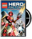 Lego Hero Factory only $4.99 (reg. $14.97 !) - Emily's Savings and Reviews