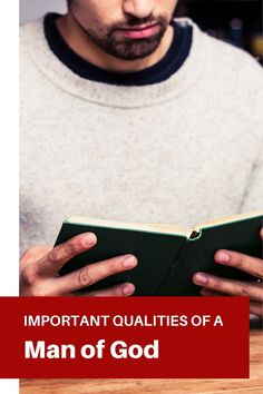 10 Characteristics of a Godly Man: Here are 10 qualities to look for in a godly man and personality traits you want your godly husband to have. Read this post to find out if your boyfriend has these god-fearing characteristics and is the one God has for you. #justinemfulama #christiandating #godlyhusband Successful Relationships, Healthy Relationships, Godly Relationship Quotes, Slow To Speak, Blessed Are Those, Colossians 3, Christian Dating, Godly Man, You Are Perfect