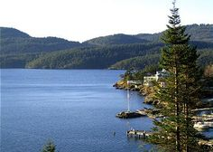 Orcas Island Vacation Rentals & Visitor Information, Lodging, Activities, Dining