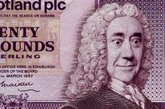 The Internet's Funniest Responses To The Scottish Independence Debate