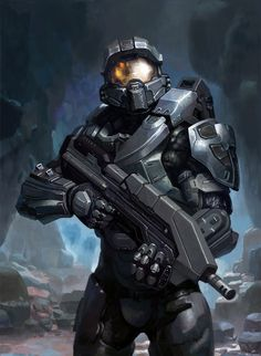 Master Chief Halo Master Chief, Master Chief And Cortana, Halo Game, Halo 5, Video Game Art, Video Games, Halo Tattoo, Halo Armor, Halo Spartan
