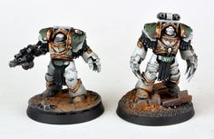 Image result for death guard