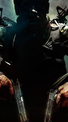 Call Of Duty Black Ops 4 Iphone Wallpaper Luxury Call Of Duty Blackops Iphone 4 . Call Of Duty 6, Call Of Duty World, Call Of Duty Black, Thin Blue Line Wallpaper, Lines Wallpaper, Zombie Wallpaper, Hacker Wallpaper, Dope Wallpapers, Gaming Wallpapers