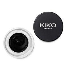 Lasting Gel Eye Liner KIKO