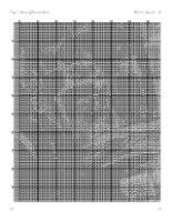 "Gallery.ru / saltic - Альбом ""114"" Cross Stitch, Curtains, Shower, Prints, Park, Rain Shower Heads, Punto De Cruz, Blinds, Seed Stitch"