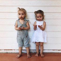 Little mischief makers so darn cute tho http://instagram.com/kcstauffer