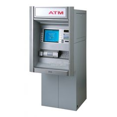 WHY DIDN'T I THINK OF THIS BEFORE...MY OWN ATM !!!! FREE $$$$$ LMAO
