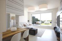 Resultado de imagen de Luxury Beachfront Homes interiors