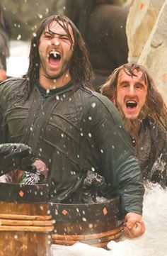 No no no no no no no!!!!!!!!!! They did my favorite scene in the book WRONG!!!!!!!!!!!!!!!!!!!!!!!!!!!!!!!!!!!!!!!!!