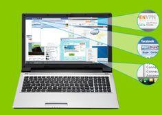 http://www.sunvpn.net/buy-VPN acquire VPN from SunVPN