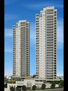 Confira a estimativa de preço, fotos e planta do edifício Sophis Santana - 1 na  em Santana
