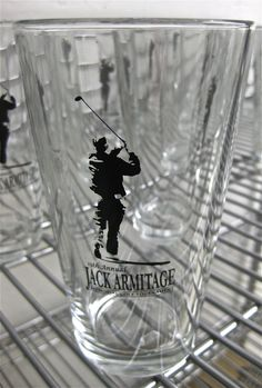Jack Amritage Memorial Golf Tournament. Classic Golf, Golf Outing, Pint Glass, Diy Crafts, Memories, Life, Ideas, Memoirs, Beer Glassware