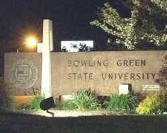 Life After College: Bowling Green State University | BG Reports