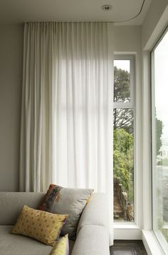 houzz window treatments | Pin it Like Website
