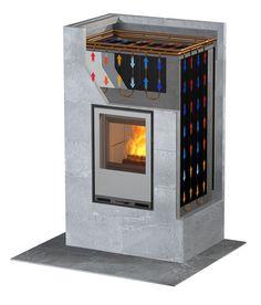 fireplace water heat exchanger. Fireplace Water Heat Exchanger Gen4congress Stove Chimney  The Best In 2017