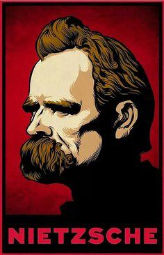 """Everything the State says is a lie, and everything it has it has stolen."" ~ Also Sprach Zarathustra, Friedrich Nietzsche Nietzsche Quotes, Crying Girl, Art Folder, Friedrich Nietzsche, Canvas Prints, Art Prints, Portrait Illustration, Urban Art, Cool Artwork"