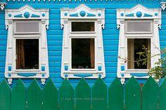 Три ярких окошка из Клина - http://nalichniki.com/tri-yarkix-okoshka-iz-klina/