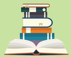 Hablando en corto: Las 7 mejores webs para descargar libros de market...
