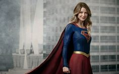 Supergirl, meet your new mama!The CW has recast the role of Supergirl Season Smallville from Season producer Andrew Kreisber. Lynda Carter, The Cw, Helen Slater, Supergirl Season, Supergirl Superman, Supergirl 2016, Flash Supergirl, Melissa Supergirl, Superman News