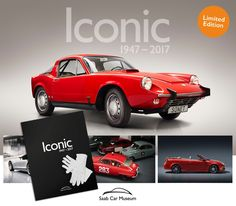 Iconic fotolåda / Iconic photobox via iconic. Click on the image to see more!