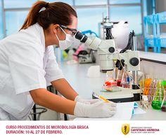 #Herediano, la Facultad de Ciencias y Filosofía presenta el siguiente curso. Informes: microupch@yahoo.com