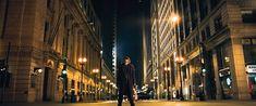 The Dark Knight comics batman joker k wallpaper The Dark Knight Trilogy, Batman The Dark Knight, Christopher Nolan, Chris Nolan Movies, Tron: O Legado, Dreamworks, Disney Pixar, Legendary Pictures, Heath Ledger Joker