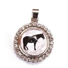 The Horse Stall has various snap button designs including Snap Buttons with a horse theme, Snap Pendants and Snap Bracelets. Button Jewellery, Jewelry, Horse Stalls, Pocket Watch, Bracelet Watch, Pendants, Horses, Bracelets, Accessories