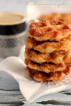 Cookie Desserts, Dessert Recipes, Cheat Meal, Breakfast Lunch Dinner, Recipes For Beginners, Healthy Sweets, Cake Cookies, Keto Recipes, Waffles