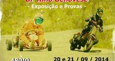 Primeiro Festival dos Clássicos – GP Rino Genovese – Exposição e Provas | VeloxTV