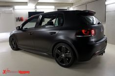 22 Best Gti Ideas Images Gti Golf Gti Vw Golf