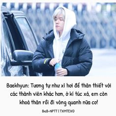 Exo Memes, Chanyeol, Sayings, Funny, Quotes, Amazing, Quotations, Word Of Wisdom, Qoutes