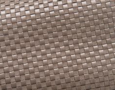 YARAKA - Suricate - Pierre Frey | French Furnishing fabrics, Interior fabrics, Wallpapers, Sofas, Rugs, Carpets and Home accessories