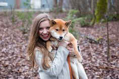 A Look Into Hello Rigby and The Lovely Lady (and Pup) Behind The Pet Friendly Blog!