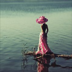 Ashlees Loves: Pink is my favorite color Oscar Wilde, Girly, Vogue, Everything Pink, Poses, Pics Art, Portraits, Madame, Boho