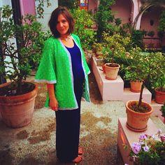 #maternitywear #missoni #7thmonthbelly #monaco #grandprix @Missoni #maternity #belly