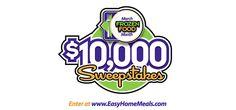 Win_$5000_Cash!  Cash is King!